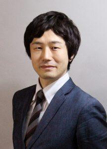 カレイドソリューションズ代表取締役高橋興史