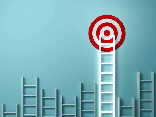 目標設定学習ツールの開発背景(中)