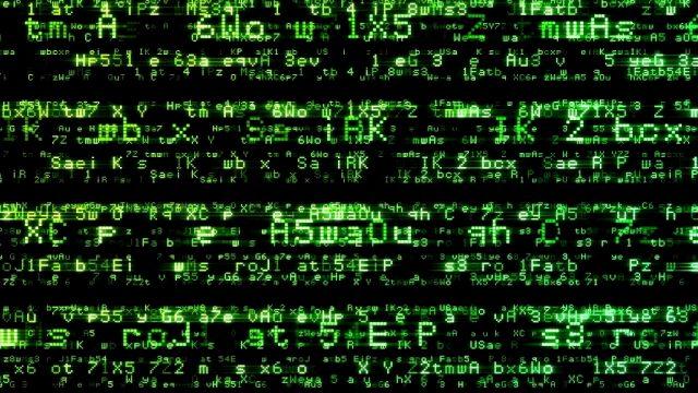 財務分析用語暗記ツールの開発背景(後)