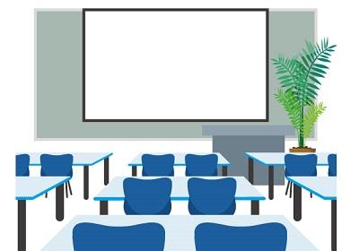 新型コロナウイルス対応(2)当社会議室の無償開放