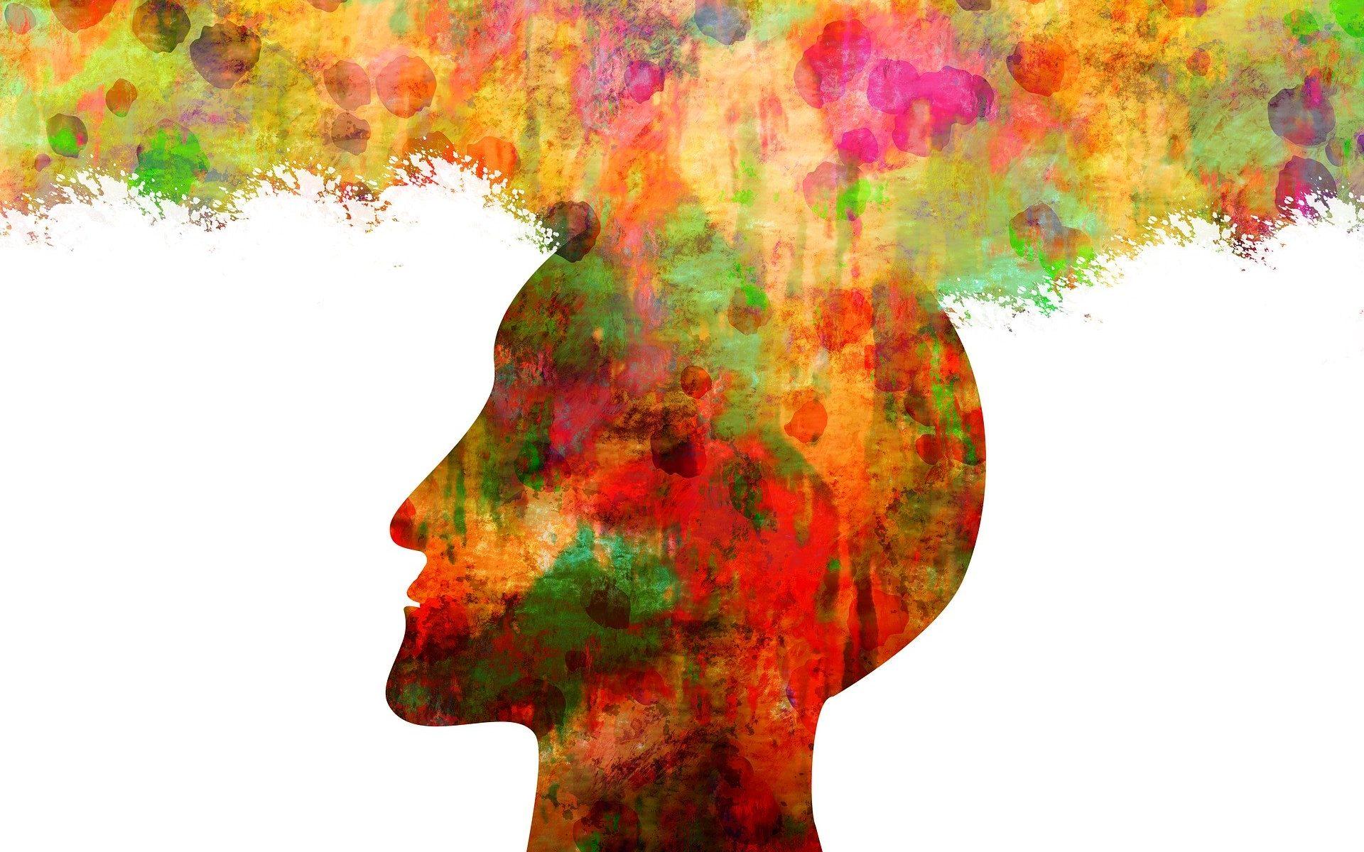 人はいかにして学ぶのか?構成主義/社会的構成主義/構築主義の学習観から、効果的な研修を考える